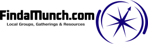 logo_219160_print png lgr