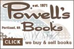 powells-rect